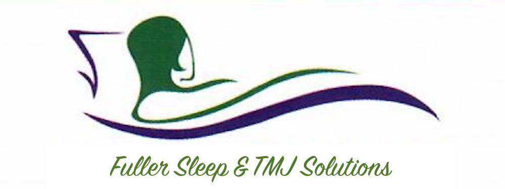 Sandra L. Fuller, DDS Sleep And  TMJ  Solutions  For  Sleep Apnea. Sleep  Medicine  Dentist In Greensboro NC Cosmetic And Restoration Dentistry